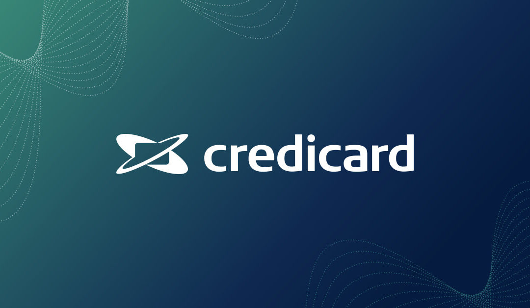 2ª Via Boleto Credicard – Como imprimir fatura da Credicard?