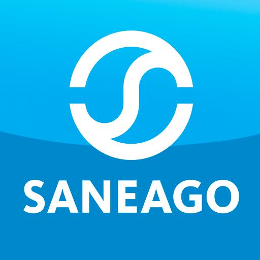 2 via Saneago solicite e pague sem multas e juros absurdos
