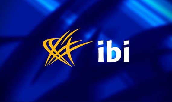 Ibicard Mastercard – Como fazer o cartão da ibicard?