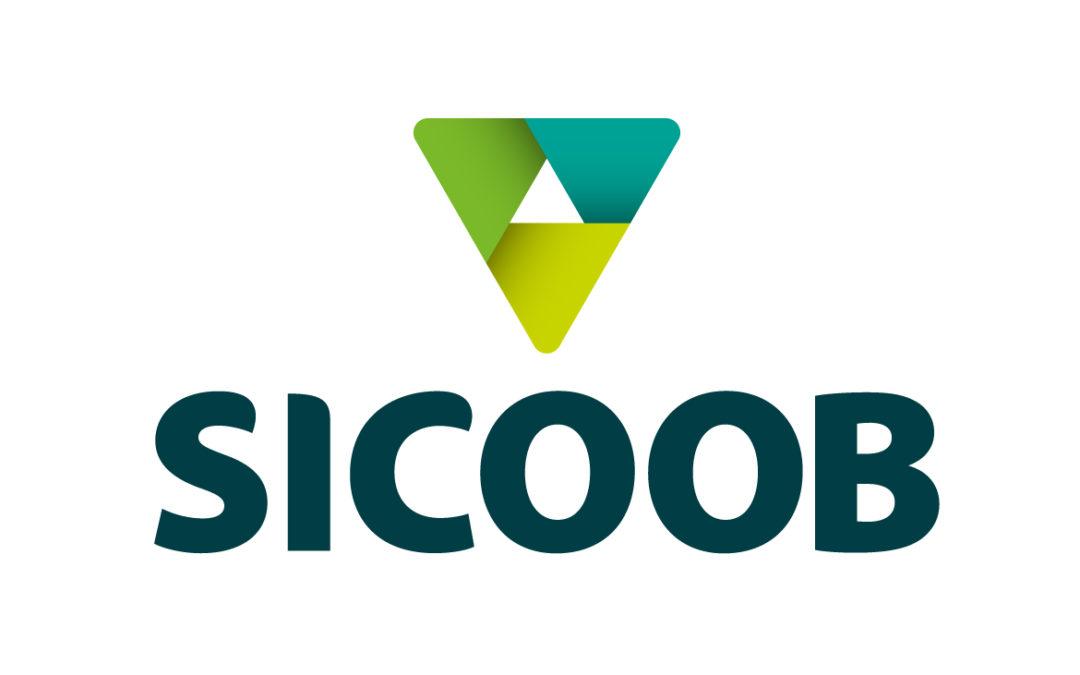 Atualizar boleto Sicoob em atraso – Internet banking do Sicoob