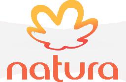 Atualizar boleto natura vencido – Emita Corretamente