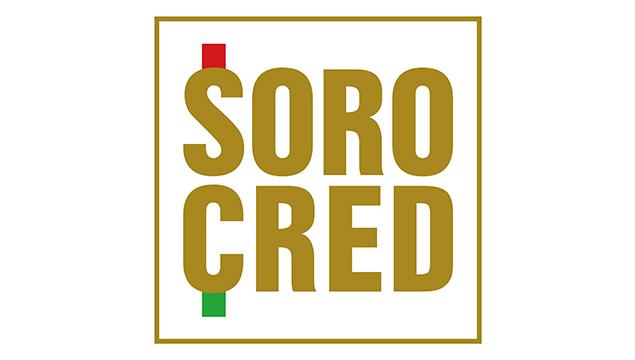 Segunda via Cartão Sorocred – Pague sem juros altos