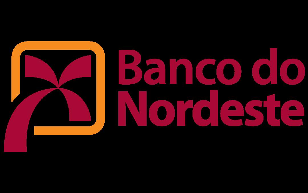2 via banco do nordeste – Imprimir boleto banco do nordeste