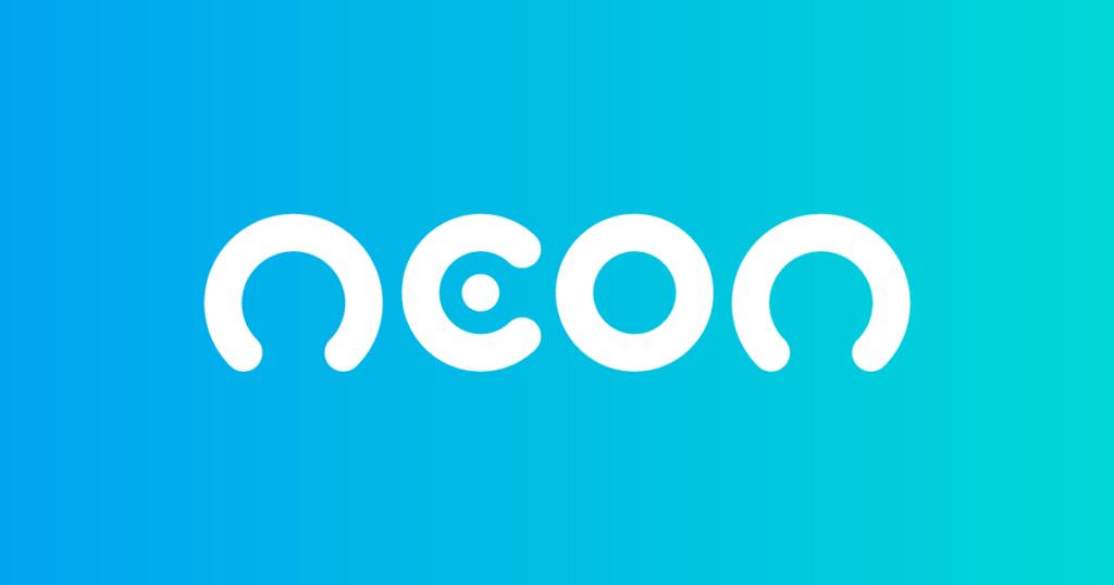 Cartão de crédito Neon segunda via