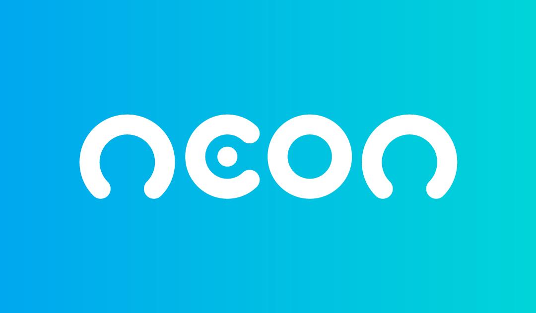 Cartão de crédito Neon segunda via – Anuidade, Taxas e Transferências