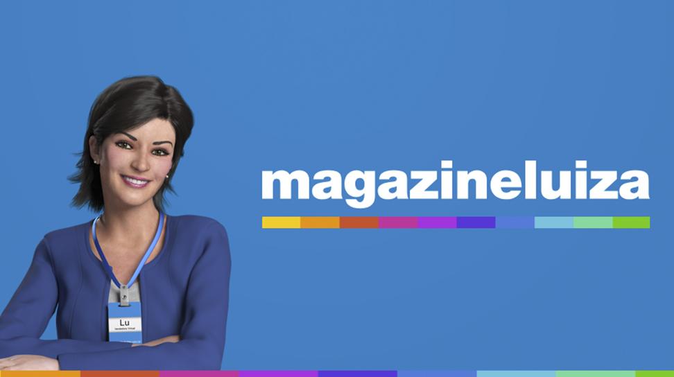 2 via fatura Magazine Luiza – Cartão, Saldos, Aplicativos, Fatura Digital
