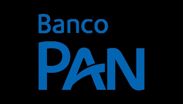 Como Tirar 2 via Boleto Cartão Pan – Panamericano
