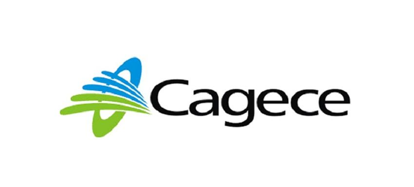 2ª Via Cagece - Emitir Cagece Conta Atrasada【2020】