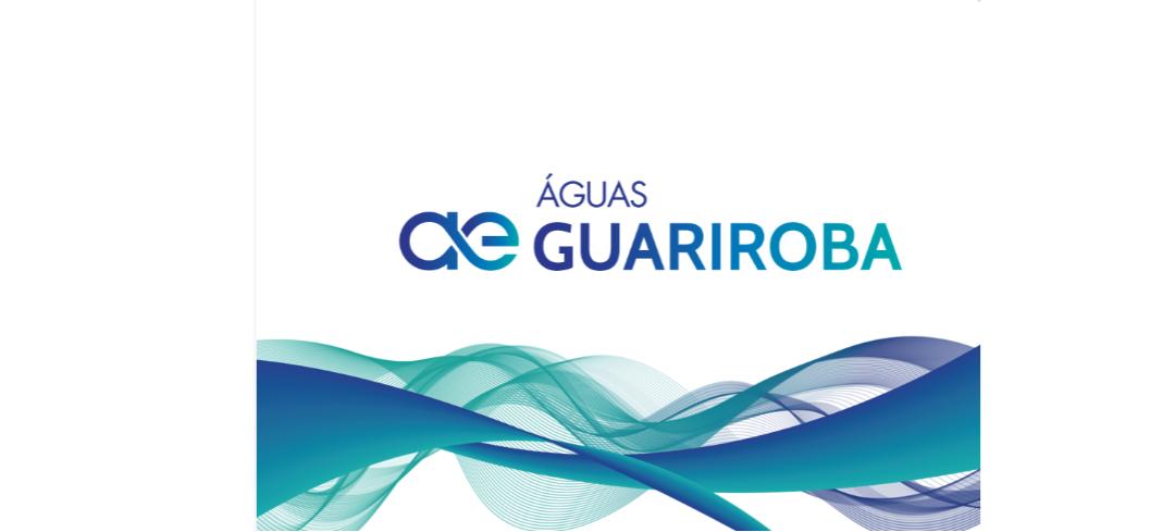 2ª Via Águas Guariroba – Contas atrasadas Águas Guariroba【2020】