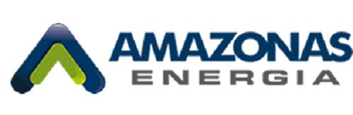 2ª Via Amazonas Energia – Amazonas Energia Contas Atrasadas 2020
