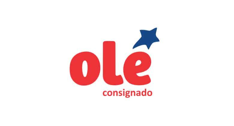2ª Via Olé consignado - Segunda via Fatura BonSucesso 2020