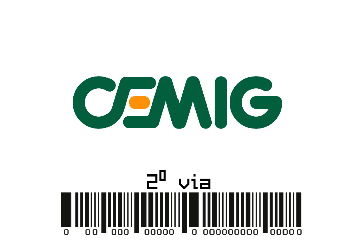 Atualizar boleto – 2 via Cemig sem juros【2020】