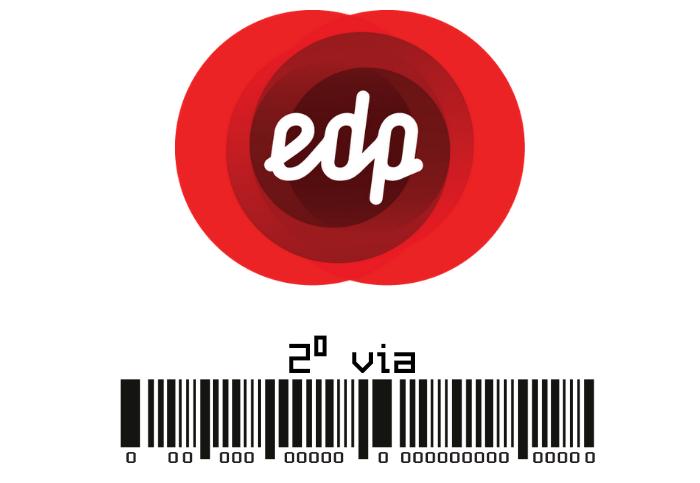 2º via EDP Escelsa – Emissão rápida e simples