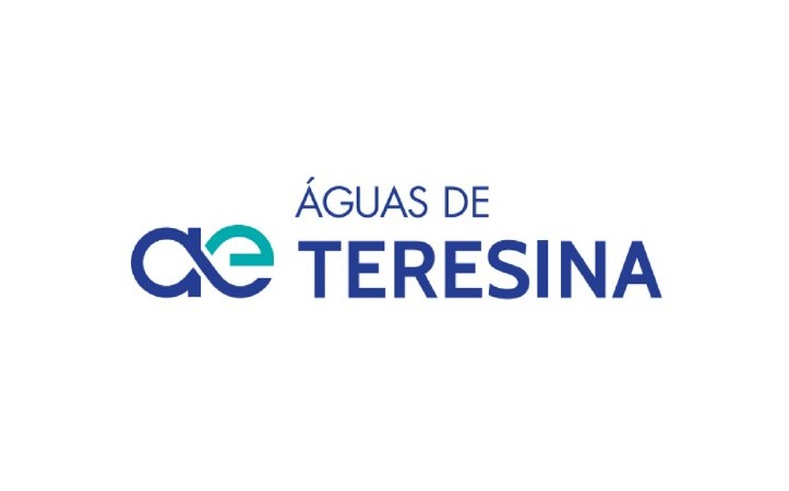 2 via Águas de Teresina – Emitir Sem Taxas Passo a Passo