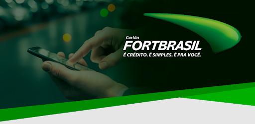 2 via Fatura Fort Brasil Como Solicitar? Emissão Rápida