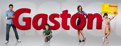 Fatura Gaston – Como atualizar boleto 2020