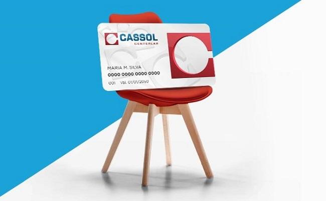 Segunda via de fatura Cartão Cassol – Como Solicitar